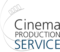 cinema logo 180